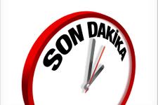 Erdoğan Bayraktar'ın istifa şekli şok etti SON DAKİKA