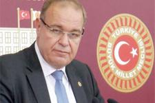 CHP'den memurlara destek