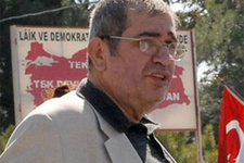 Yahya Demirel hayatını kaybetti!