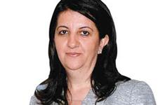 BDP'li vekilden Çiller için ağır suçlama