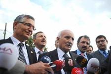 Mehmet Ağar'ı dinleyecekler