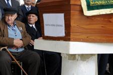 Demirel yeğeninin cenazesinde niye yoktu?