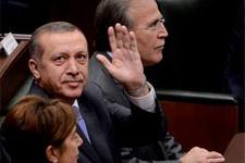 İşte madde madde Erdoğan'ın idam planı