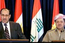 Irak Başbakanı Maliki'ye istifa çağrısı
