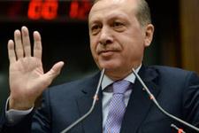 Erdoğan 12 Eylül davası için ne dedi?