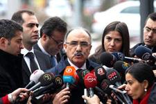MİT AK Parti kongresi sonrası İmralı'ya gitmiş!