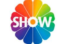 TMSF Show TV için kararını verdi