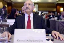Öğretmenlere Kılıçdaroğlu dersi!