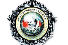 12 Eylül davasında MİT'e eleştiri