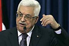 Filistin lideri Napolili oldu