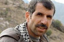 Bahoz'un şok açıklamaları PKK telsizinde!