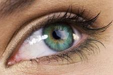 Göz hastalarına yeni umut!
