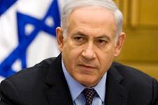 İsrail'den Mahmud Abbas'a sert eleştiri