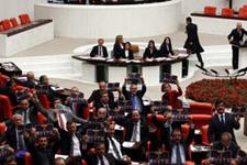 AK Parti vekilden CHP'ye gol itirafı!