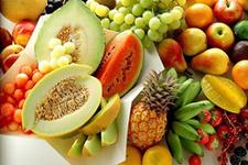 Akdeniz tipi beslenme şeker riskiniz azaltıyor