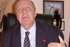 Yaşar Okuyan taze AK Parti'liye saydırdı