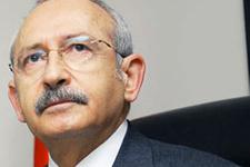 Kılıçdaroğlu o eleştiriye tahammül edemedi