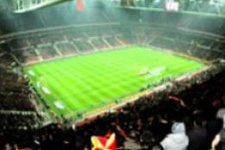 Fenerbahçe-Galatasaray son 10 maç sonuçları