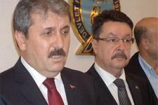 Yazıcıoğlu öldürüldü iddiasına 6 neden