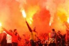 Galatasaray'ın rakibi FC Schalke