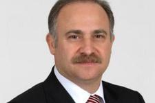 AKP kendini suçlu hissediyor!