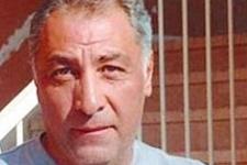 Ağır Roman'ın yazarı intihar etti