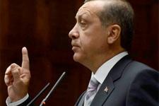 Erdoğan 4 ilin anket sonucunu açıkladı