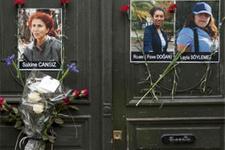 3 PKK'lının katil zanlısı bakın kim çıktı?