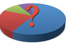 3 ayrı şirketten çarpıcı seçim anketi