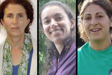 3 PKK'lının katil zanlısı bakın nereli çıktı?