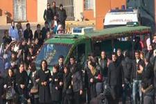 Diyarbakır'da güvenliği BDP'liler sağlıyor
