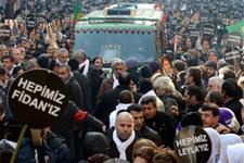 3 PKK'lı kadın suikastinde flaş gelişme!