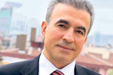 AK Partili Başkan'dan Habur itirafı!