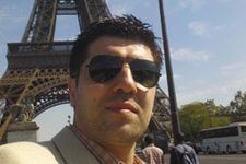 Paris suikastı ile ilgili bomba iddia!