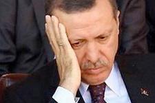 Bu anket sonucu Erdoğan'ı sarsacak