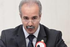 CHP'li Salih Fırat'tan istifa açıklaması