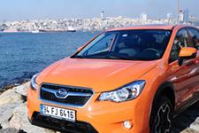 Subaru'nun yeni yıl fırsatları devam ediyor