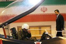 Ahmedinejad'tan şok edecek sözler!