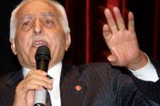 Kamalak'tan CHP'ye eleştiri
