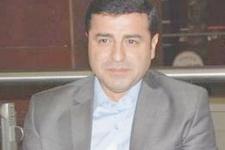 BDP Erdoğan'ı Şırnak'ta böyle karşılayacak