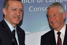 Erdoğan bunu yaparsa Nobel'i alır