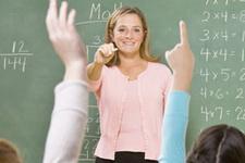 Atanamayan öğretmenlere müjdeli haber!