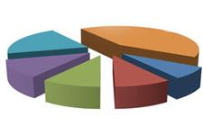 30 büyükşehirden çarpıcı anket sonuçları