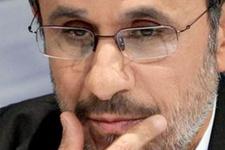 İran'dan, Mısır ve Türkiye'ye Suriye mesajı