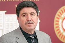 Altan Tan'dan HDP'ye İslam Kongresi şoku!