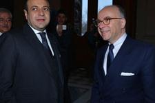Fransa Türkiye'den jest bekliyor