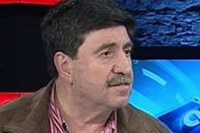 BDP'li Altan Tan şeriatçı çıktı