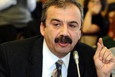 Sırrı Süreyya Önder CHP'yi kızdıracak!