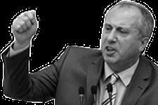 CHP'den İstanbul için çok iddialı isim!
