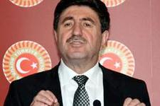Altan Tan'dan bomba MHP ve BDP iddiası!